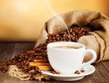 Nicht Rahmtopf der MolkereiK30/Kaffee-Rahmtopf