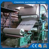 carta igienica 7t/Day/carta velina/documento del tovagliolo/macchina fabbricazione di carta del lavabo