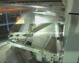 Машина пленки Co-Extrusion Automatice 3 слоев дуя (YT/3LG)