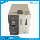 Instrument de laboratoire / Générateur d'air automatique (KJA-3L)