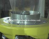 Máquina de sopro de filmes de co-extrusão de três camadas Automatice (YT / 3LG)
