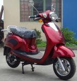 機械(RFM-D)を形作るStElectricのバイク(Beauty1500)のウナギのデッキロール