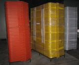 El PE Material Road Barrier para Sale