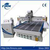 De Chinese Vaste Router van 1325 CNC voor de Houtbewerking van de Hoge Precisie
