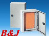 Электрическая коробка IP66 панели (BJS1)