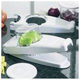 Slicer кухни (FAN001)