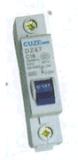 Disjoncteur (DZ47-63-1P (C45))