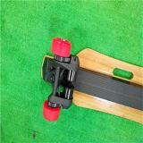 Adult를 위한 Romote Control를 가진 도매 Powerful Four Wheel Electric Skateboard