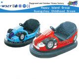 Grond-net het Elektrische Speelgoed van de Auto van de Bumper voor Jonge geitjes (hd-11301)