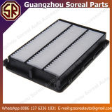 Воздушный фильтр 28113-D3300 высокого качества автоматический для Hyundai