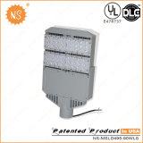 UL Dlc Lm79 고품질 120lm/W 90W LED 도로 램프