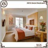 Beste Preisguangzhou-Hotel-Möbel