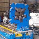Горячее сбывание! Изготовление машины C61160 Lathe крупноразмерного металла горизонтальное