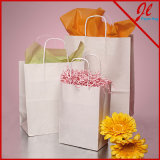 Euro Totes Floral Gift Paper BagsのPatternsデザイナー