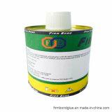 熱い販売の高性能PVCセメント