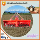 Ud-100 Rotavator o sierpe rotatoria del cultivador o rotatoria