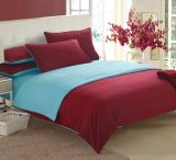 1800tc Wrinkle Free Microfiber Bed Sheets