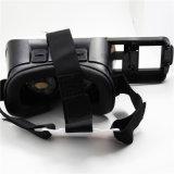 Fabrik-Großverkauf-virtuelle Realität Vr Video Gläser