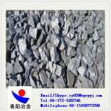 Порошок/блок /Sialbaca кальция бария Ferro кремния алюминиевые