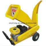 De Commerciële Houten Chipper Machine van uitstekende kwaliteit van de Ontvezelmachine voor Verkoop