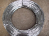 Fio do laço do aço inoxidável da qualidade super e de baixo preço (fábrica)