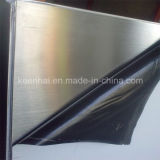 Ba Finish Edelstahl Sheet China-Supplier in Good Price
