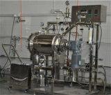 試験ステンレス鋼の発酵槽