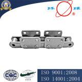 Trencher de haute qualité Chains (4210-2L)