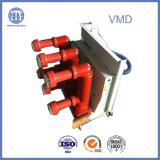 Vmd 40.5 Kv -1250A Types van Pool van de Stootkar de VacuümBreker Ingebedde