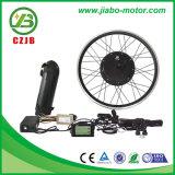 Czjb 48V 1000Wの電気バイクの電気自転車の変換の車輪キット