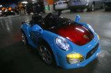 Fahrt des elektrischen Strom-12V auf Auto für Kinder, Spielzeug-Auto, Kind-Auto