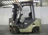 Un U Series Capacity 1800kg 1.8t Diesel Forklift