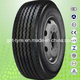 Hochleistungsradial-LKW-Datenbahn-schlauchloser Reifen 385/65r22.5