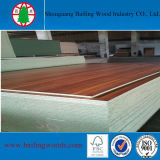 Bll822 18mm Hot Sale Melamine Chipboard для Furniture Use