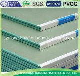 品質の湿気防止のGypsumboard