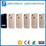 Shockproof Kickstand 2 in 1 Telefon-Kasten für Samsung-Galaxie S8