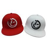 Gorra de béisbol con Snapback con la insignia SD1520