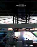 HDPE ABA especial de Chsj-50/55r três camadas da série fundida película da máquina