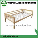 صلبة [بين ووود] غرفة نوم أثاث لازم عادية إستعمال [سفا بد] ([و-ب-5035])
