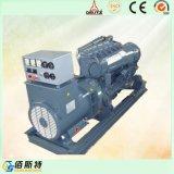 Fabbricazione di generazione diesel di energia elettrica di Weichai Duetz 30kw