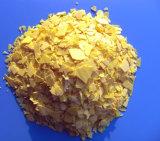 Низкая цена и Quanlity сульфгидрида 98% натрия