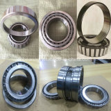 低いPriceおよびHigh Precision Taper Bearing Bearing (30619)