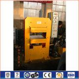 De op zwaar werk berekende Rubber Anti-Vibration Machine van de Vulcanisatie