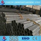 6061 6063 Gefäß-Aluminium/Gefäß-Aluminium von China