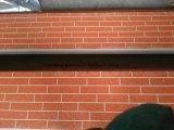 Pannello a sandwich di schiumatura impresso del poliuretano del metallo per la parete esterna