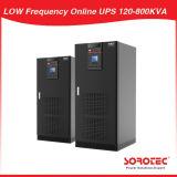 Große Online-UPS für 120kVA zu 800kVA