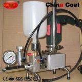 D.w.z.-01 hoge druk die Machine om Waterdicht te maken voegen