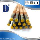 Fabriek van de Elektrode van het Roestvrij staal van Aws E308-16