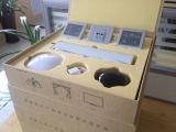 Taiyito подгоняло промотирование Demokit основной системы домашней автоматизации DIY франтовское