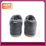 De nieuwe Schoenen van de Tennisschoenen van de Manier Atletische Toevallige voor Verkoop